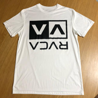 ルーカ(RVCA)のRVCA ルーカ 半袖Tシャツ(Tシャツ/カットソー(半袖/袖なし))