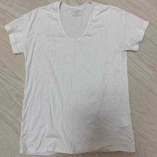 セオリー(theory)のみぃちょん様 セオリー Tシャツ(Tシャツ(半袖/袖なし))