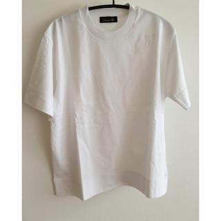 ドゥロワー(Drawer)の新品未使用 Drawer 日本橋店 1周年記念ノベルティ(Tシャツ(半袖/袖なし))
