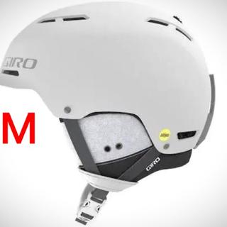 GIRO MIPS ヘルメット スノーボード