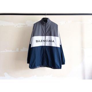 バレンシアガ(Balenciaga)のバレンシアガ ジャケット 男女兼用(テーラードジャケット)