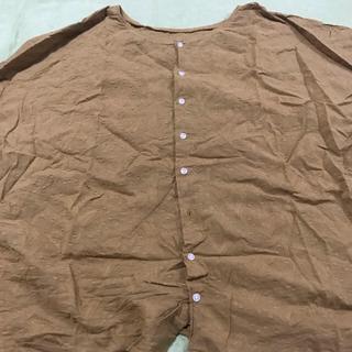 サマンサモスモス(SM2)のサマンサモスモストップス3点set(カットソー(半袖/袖なし))