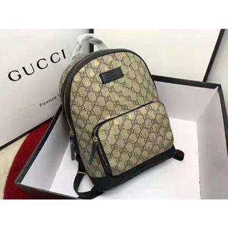 Gucci - 大人気Gucci リュック