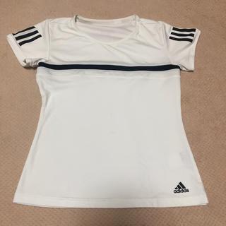 adidas - アディダス Tシャツ OTサイズ