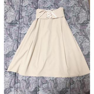 ByeBye - ByeBye スカート