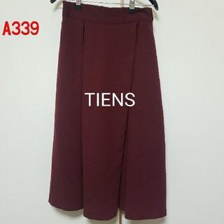 ティアンエクート(TIENS ecoute)のA339♡TIENS パンツ(カジュアルパンツ)