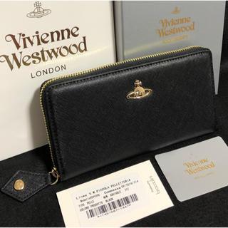 ヴィヴィアンウエストウッド(Vivienne Westwood)のヴィヴィアン 財布新品未使用(財布)