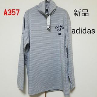 adidas - A357♡新品 adidas メンズ