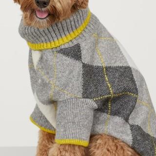 エイチアンドエム(H&M)の💖みー様・専用💖 (犬)