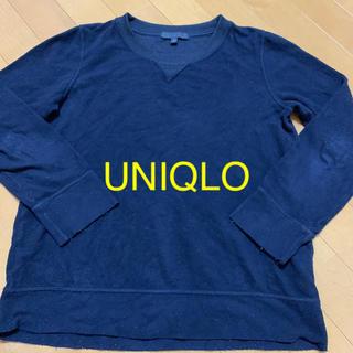UNIQLO - UNIQLOフリース