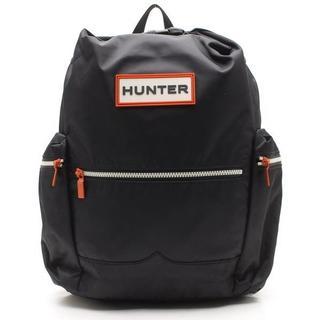 HUNTER - ハンター HUNTER オリジナル トップクリップ バックパック Lサイズ