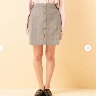 RETRO GIRL - ミニスカート
