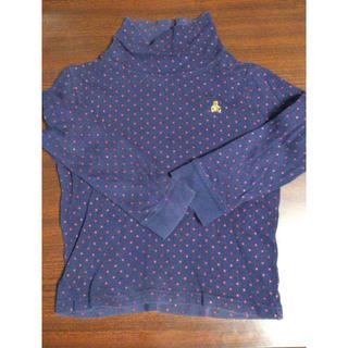 ギャップ(GAP)のGAP タートルネック 95(Tシャツ/カットソー)