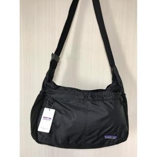 パタゴニア(patagonia)のパタゴニアLightweight Travel Courier Bag 15L(ショルダーバッグ)