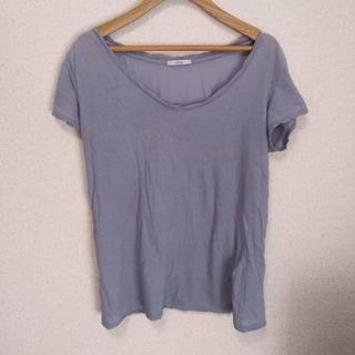 イエナ(IENA)のイエナ Tシャツ(Tシャツ(半袖/袖なし))