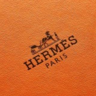 Hermes - エルメス  ウェッジ サンダル