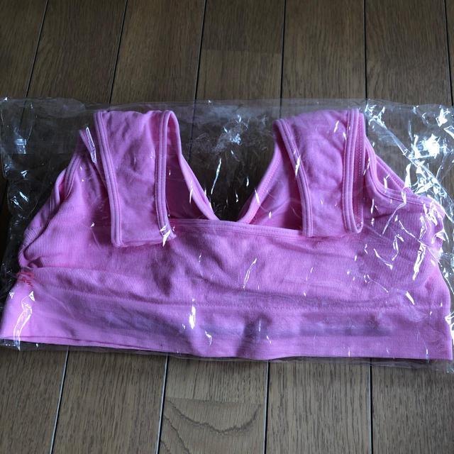 ラブリーシェイプ 美乳育成ナイトブラ 4L レディースの下着/アンダーウェア(ブラ)の商品写真