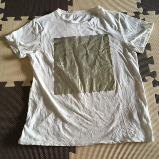 アダムエロぺ(Adam et Rope')のアダムエロペ Tシャツ(Tシャツ(半袖/袖なし))