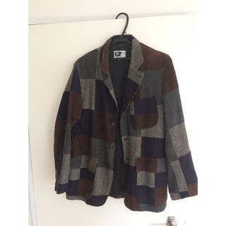 エンジニアードガーメンツ(Engineered Garments)のEngineered Garments  jacket(テーラードジャケット)