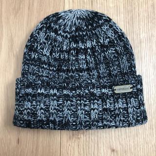アンパサンド(ampersand)のampersand アンパサンド 48〜50cm (帽子)
