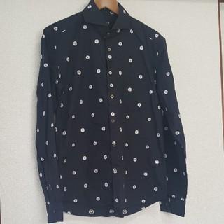 コムサイズム(COMME CA ISM)のコムサイズム Yシャツ(シャツ)