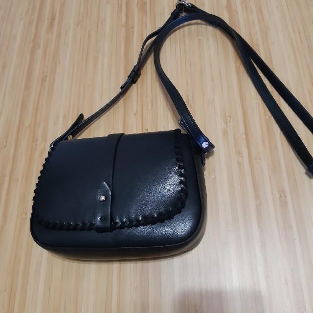 GAP(ギャップ)のGAP ポシェット レディースのバッグ(ショルダーバッグ)の商品写真