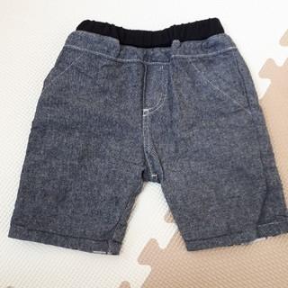 コムサイズム(COMME CA ISM)のコムサイズム男の子半ズボン(パンツ)