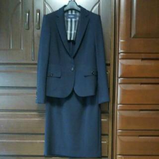 BURBERRY - BURBERRY スーツ