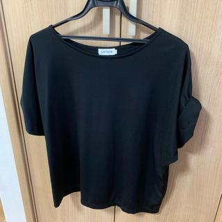 レプシィム(LEPSIM)のTシャツ カットソー トップス (Tシャツ(半袖/袖なし))