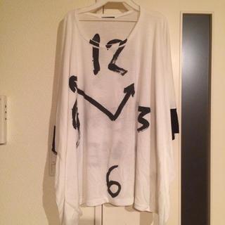 ミルクボーイ(MILKBOY)のMILKBOY♡ビッグT(Tシャツ/カットソー(半袖/袖なし))