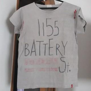 リーバイス(Levi's)のLevi'sTシャツ(Tシャツ(半袖/袖なし))