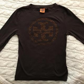 トリーバーチ(Tory Burch)のTory Burch /T Shirt (Tシャツ(長袖/七分))