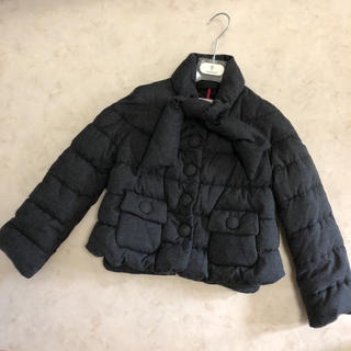 MONCLER - モンクレール  キッズ 128