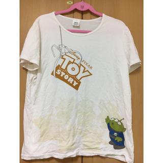 ベルメゾン - Tシャツ(3L)