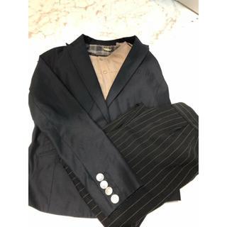 ミスティック(mystic)のジャケットセット(セット/コーデ)