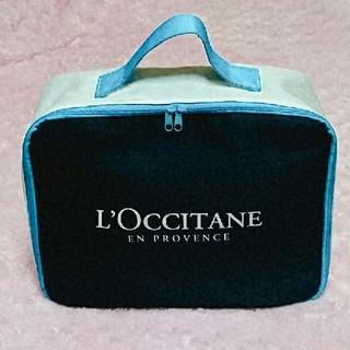 ロクシタン(L'OCCITANE)のロクシタンバッグ(その他)