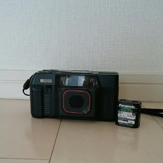 RICOH - 【RICOH】フィルムカメラ