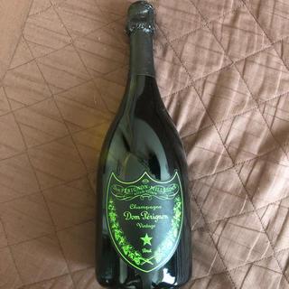 ドンペリニヨン(Dom Pérignon)のドンペリ ルミナス(シャンパン/スパークリングワイン)