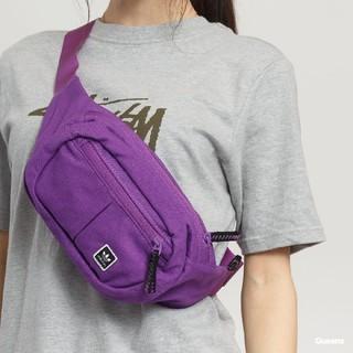 adidas - アディダス ボディバック