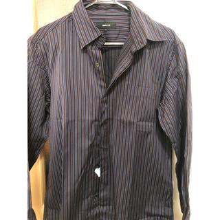 コムサイズム(COMME CA ISM)のcomm ca ism カッターシャツ(Tシャツ/カットソー(七分/長袖))