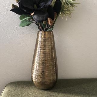 フランフラン(Francfranc)のFrancfranc 花瓶(花瓶)
