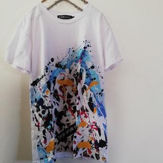 ワンオクロック(ONE OK ROCK)のONE OK ROCKツアーTシャツ(Tシャツ(半袖/袖なし))