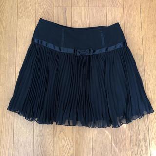 バービー(Barbie)のBarbie スカート(ミニスカート)