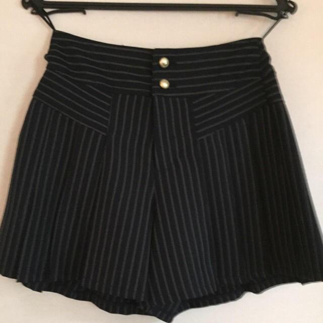 repipi armario(レピピアルマリオ)の   卒服  レピピ  ピンクラテ キッズ/ベビー/マタニティのキッズ服 女の子用(90cm~)(ドレス/フォーマル)の商品写真