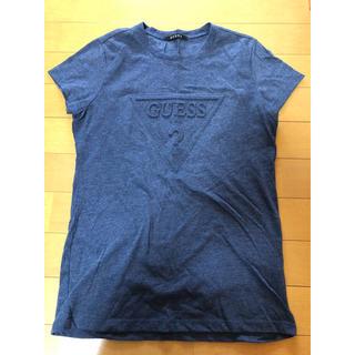 ゲス(GUESS)のGUESS Tシャツ 美品(Tシャツ(半袖/袖なし))