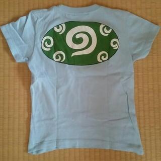ビームス(BEAMS)のBEAMS Tシャツ 妖怪ウォッチ コマさん(キャラクターグッズ)