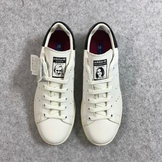 ステラマッカートニー(Stella McCartney)のStella McCartney&adidas  靴/シューズ スニーカー 37(スニーカー)