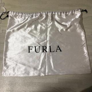 フルラ(Furla)のフルラ 保存袋(ショップ袋)