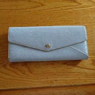 ヨンドシー(4℃)の長財布(財布)