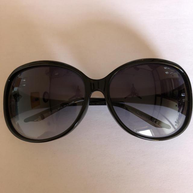 Dior(ディオール)のDior ディオール サングラス レディースのファッション小物(サングラス/メガネ)の商品写真
